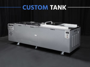 Industrial-Washer-Ultrasonic-Cleaner